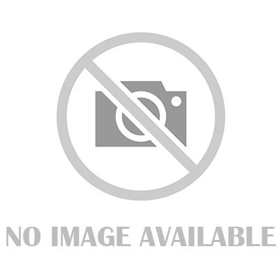 Bàn Ghế Nhôm Đúc Ngoài Trời Sân Vườn - Nhà Hàng BGN007 - Hình 2