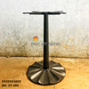 Chân Bàn Cafe Gang Đúc Đế Tròn Kiểu Lá Sen Mẫu Mới Đẹp Ở Hcm Cao Cấp CT056 - Hình 1